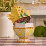 Picture of Easter Enchantment SVG Bundle