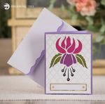 Personalize Occasion Cards SVG Bundle