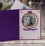 Happy Anniversary Wishes Greeting Card