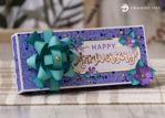 Anniversary Gift Box