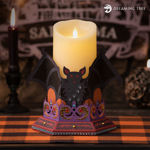 Picture of Halloween Spirit SVG Bundle