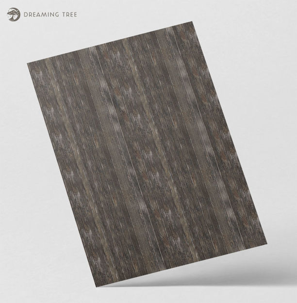 Picture of Weathered Barnwood (Digital Paper)