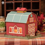 Picture of Down On The Farm SVG Bundle