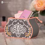 Picture of Handy Handbags SVG Bundle