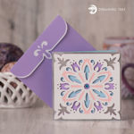Picture of Seasons All Occasion Cards SVG Bundle