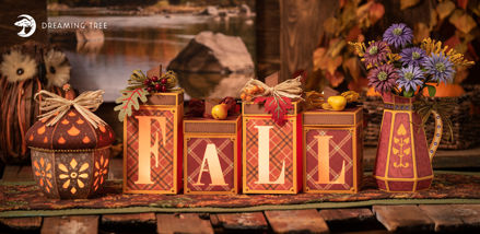 Picture of Hello Fall SVG Bundle