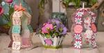 Picture of Spring Celebrations SVG Bundle