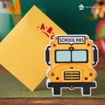 Picture of Teacher's Pet SVG Bundle
