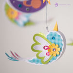 Picture of Bundle of Joy SVG Bundle