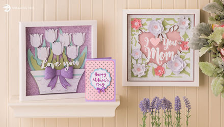 Picture of For Mom SVG Bundle