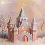 Picture of Enchanted Winterland SVG Bundle