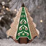 Picture of Elegant Ornaments SVG Bundle