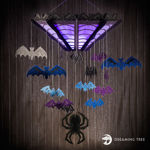 Picture of Lily's Halloween Decor SVG Bundle