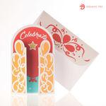 Picture of Gatefold Cards SVG Bundle