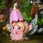 Pixie Fairy Gift Box