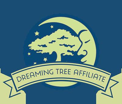 dreaming-tree-affiliate