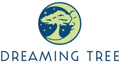 dreaming-tree-logo-vertical